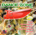 Dance Zone 98/1: Club Edition