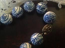 Pin by Priscilla Shelton on Art Love | Accessories, Cuff, Cufflinks