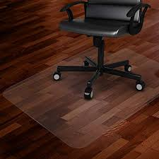 Image Flooring Ideas Azadx Officehome Desk Chair Mat Pvc Dull Polish Chairmat Protection Floor Mat 36quot Amazoncom Amazoncom Azadx Officehome Desk Chair Mat Pvc Dull Polish