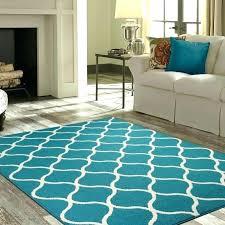 machine washable rug washable area rug washable area rugs machine washable area rug throughout incredible washable machine washable rug