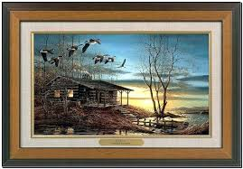 log cabin wall art log cabin wall art the on awesome rustic cabin wall decor inspirations