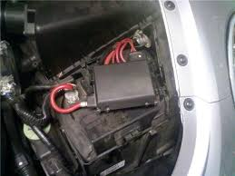 2002 vw beetle battery fuse box diagram 2002 image similiar 2010 vw jetta battery keywords on 2002 vw beetle battery fuse box diagram