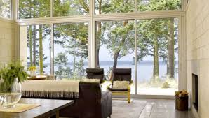 furniture excellent contemporary sunroom design. Full Size Of Sunroom:outstanding Contemporary Sunroom Furniture 30 For Your Designer Design Inspiration With Excellent O