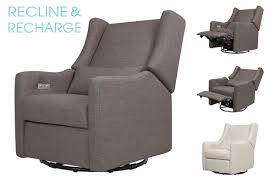 Furniture Gives Extra fortable Place To Sit That Your Kids