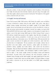 university admission essay amity