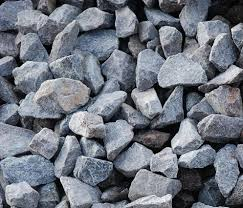A Guide To Aggregate And Its Supply And Delivery Waste