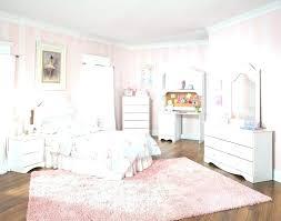 furniture for a teenage girl bedroom – scoalajeanbart.info