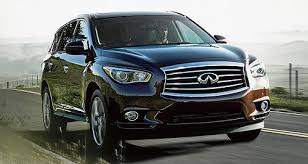 2018 infiniti colors. contemporary 2018 2018 infiniti qx60 colors for infiniti colors