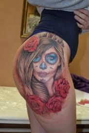 где сделать татуировку в белгороде отзывы и цены