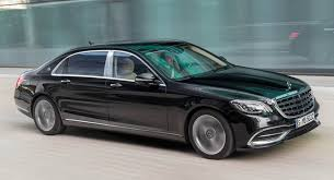 2018 maybach s 650. plain 650 mercedes just revealed a facelifted version of its flagship sclass sedan  couple weeks ago at the shanghai motor show included in revised lineup  and 2018 maybach s 650