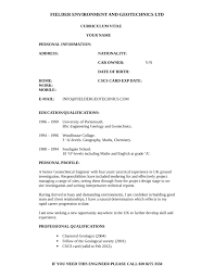 Do My Admission Essay Buy Essay Of Top Quality Cv Resume Of