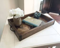 Decorative Trays For Living Room Pin by Cindy Alexander on Decorating Pinterest Living rooms 68