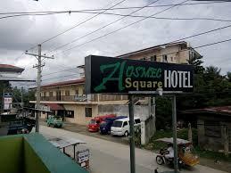 Ace Penzionne Hotels Near Cebu Yacht Club Cebu Best Hotel Rates Near Things