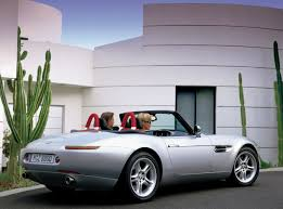 2012 BMW Z8 – Photos, Price, Specifications, Reviews ...
