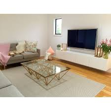 matching tv stand and coffee table coffee drinker