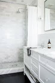 diy bathroom decor pinterest. Bathroom:Wooden Floor DIY Bathroom Ideas Lighting For Bathrooms Mirror Decor Gray Diy Pinterest ,