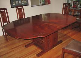 custom table pads for dining room tables. Custom Table Pads For Dining Room Tables Fresh Furniture Folding Padded Covers\u201a .