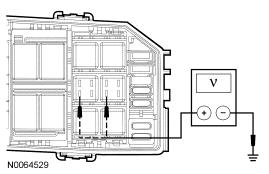 mercury mariner fuse box setalux us mercury mariner fuse box 2009 ford escape fuse box fuse box diagram as well 2002 ford