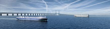 Image result for autonomous shipping