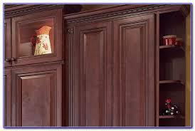 rta kitchen cabinets philadelphia pa