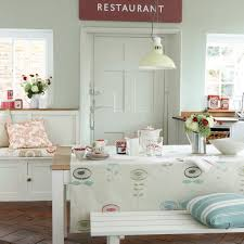 Little Greene Pearl Colour Paint 100 For Sale Period Home Style