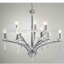 large modern chandelier lighting. contemporary chandeliers on sale chandelier large modern lighting