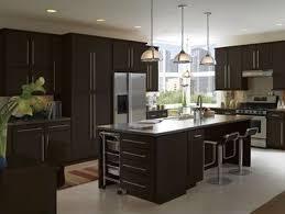 Grey Maple Kitchen Cabinets Flat Panel Kitchen Cabinets Grey Kitchen Design Best Hardware