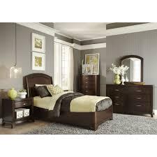 Liberty Bedroom Furniture Liberty Furniture Bedroom Sets