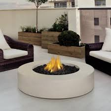 propane fire pit table hampton bay fire pit replacement parts propane fire