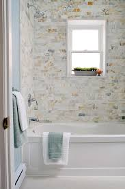 Lowes Bathroom Tile  RealieorgLowes White Chair Rail Tile
