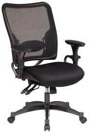 desk chairs computer desk and chair ikea table office chairs white leather staples computer desks