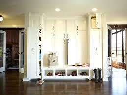 entranceway furniture ideas. Entryway Furniture Ideas Entry Hall Storage Cabinet Entranceway D