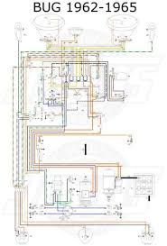 dune buggy ignition wiring diagram fusca dune dune buggy ignition wiring diagram