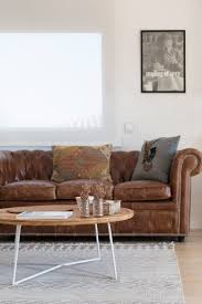 Oversized Reading Chair Magnificent Awesome Lovely  Sofa Designsolutions Big Oversized Reading Chair R52