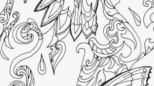 Free Unicorn Coloring Pages Fresh All Animals Coloring Pages New