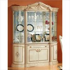 Fine China Display Stands One Allium Way Mariana China Cabinet Campo Road Cottage Edited 51