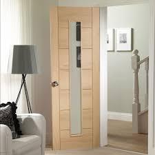 palermo door oak