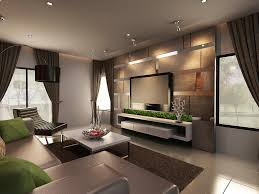 home interior design singapore. startling home decor singapore small bapthumbnailhomejpg source modern interior design e