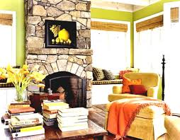 cute living rooms. innovative cute living room ideas rooms in cheap decor home design l
