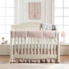 infant bedding set cot bedding sets argos