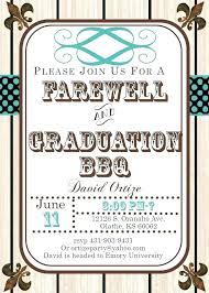 Office Farewell Party Invitation Email Goodbye Party Invitation Also