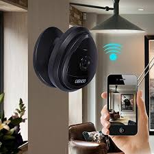 Top 10 Best Wireless IP Cameras Reviewed