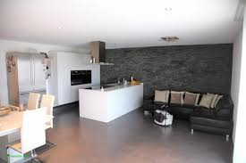 Offene Küche Wohnzimmer Ideen Inspirierend Wohnzimmer Und