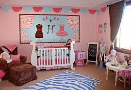 Pretty Bedrooms For Girls Bedroom Cute Design Ideas Of Little Girl Bedroom With Pink White