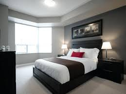 unbelievable grey bedroom incredible picture ideas gray walls incredible light grey bedroom light grey paint for
