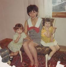 Alba Weber Obituary - Sandusky, Ohio | Legacy.com