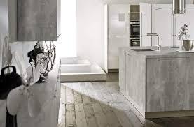 In deutschland, rangiert betonkueche.com auf platz 890.824, mit geschätzten 608 besuchern im monat. Beton Kuche Das Gilt Es Bei Der Kuchenplanung Zu Beachten Kuchenfinder
