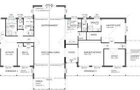 homestead house plans exciting homestead house plans gallery best image engine home cabin farm rural homestead homestead house plans