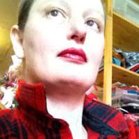 Kelli Crosby - Educator - Avenues: The World School   LinkedIn