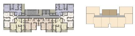 Apartments Floor Plans Design Custom Design Ideas